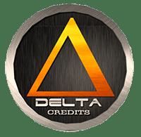DeltaCredits