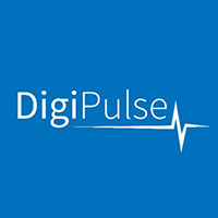 DigiPulse Logo