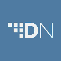 DigitalNote Mining Calculator Widget