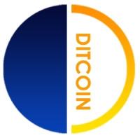 Ditcoin