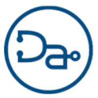 Docademic Logo