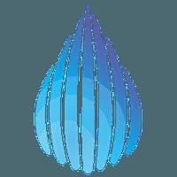 Dropil Logo