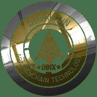 DubaiCoin Mining Calculator Widget
