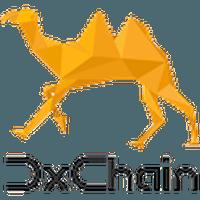 Dx chain token