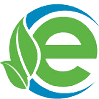 EarthCoin Logo