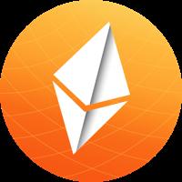 eBitcoin Logo