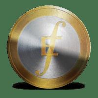 e-Gulden