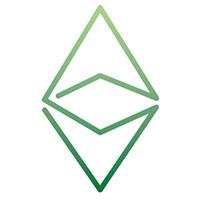 Ethereum Cash Logo