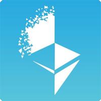EthereumFog Logo