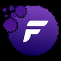 Folm Mining Calculator Widget