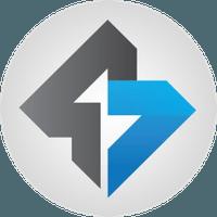 FSBT API Token Logo