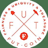 FutCoin