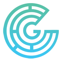 Gapcoin