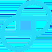 Gemini Dollar Logo
