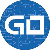 GoByte Logo