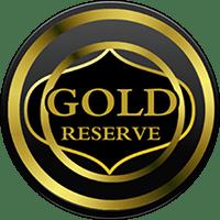GoldReserve