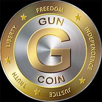 Guncoin