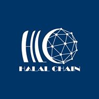 HalalChain