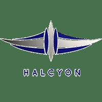 Halcyon Mining Calculator Widget