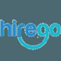 HireGo
