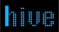 Hive Project Logo
