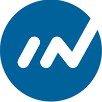 Innova Mining Calculator Widget
