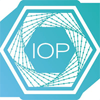 Internet of People Logo
