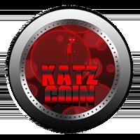 Katalyse Logo