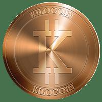 KiloCoin
