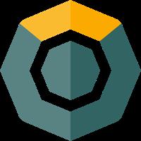 Komodo Mining Calculator Widget