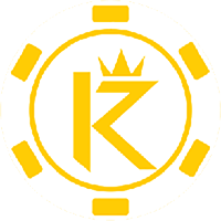 Kubera Coin Logo