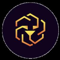 LEO Token Logo