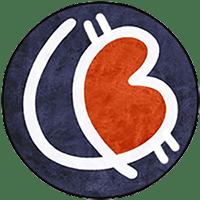 LiteBitcoin