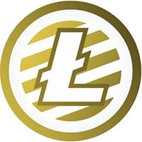 LiteCoin Gold