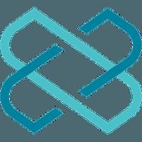 Loom Network Logo