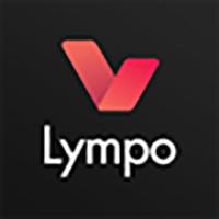 Lympo Logo
