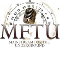 Mainstream For The Underground