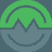 Masari Mining Calculator Widget
