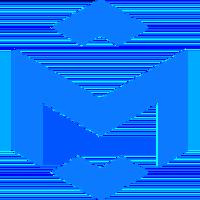 MediBloc [ERC20] Logo