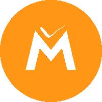 MonetaryUnit Mining Calculator Widget