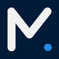 Motion Mining Calculator Widget