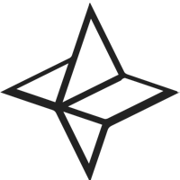 Nebulas Logo