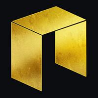 NEO GOLD
