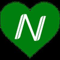 NevaCoin