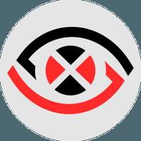 Nullex Logo