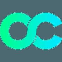 Octoin Coin Logo