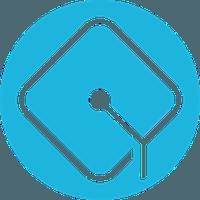 ODEM Logo