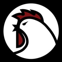 Ondori Logo