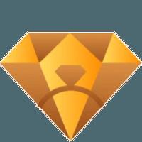 One DEX Logo