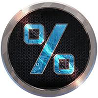OP Coin Logo